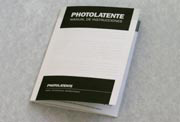 Información sobre Photolatente