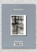 Publication of nº31 of Photovision
